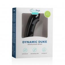Easy Toys – Dynamic Duke Prostate Vibrator ΡΟΖ
