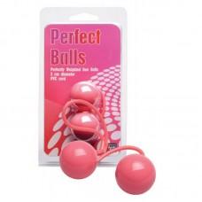 Perfect Balls Pink